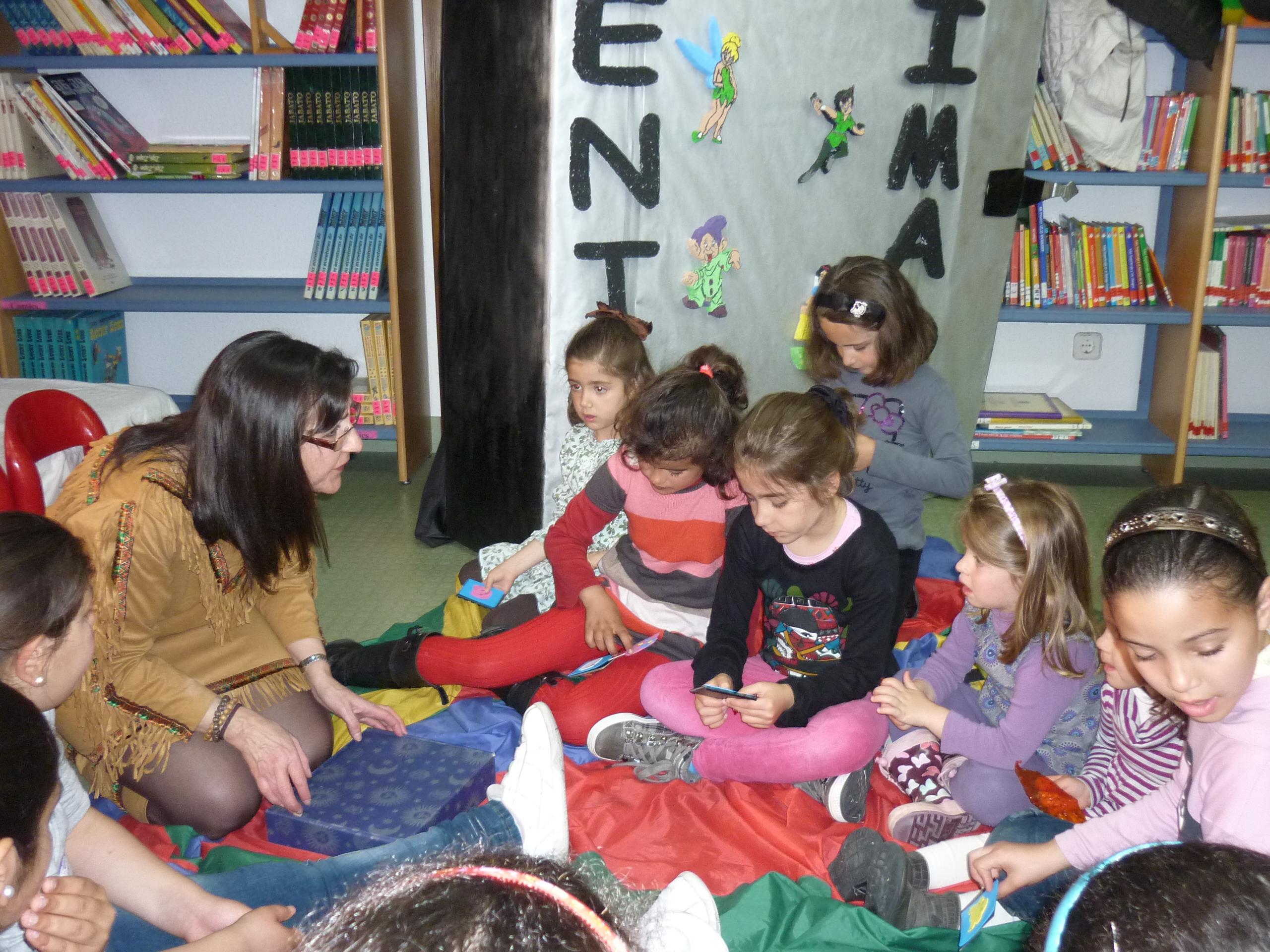 Libros y teatro protagonizan la programación cultural de primavera